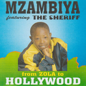 Listen to Dlozi Lami song with lyrics from Mzambiya ft The Sheriff