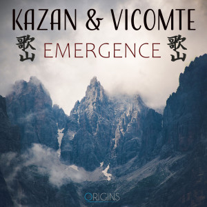 Emergence dari Kazan
