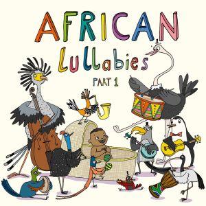 Album Ulwandle from Nobuhle