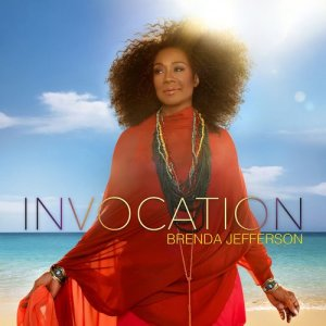 Listen to My Heart Is Fixed (feat. Dorinda Clark-Cole) [Live] song with lyrics from Brenda Jefferson