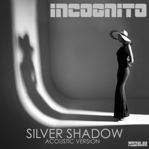 Album Silver Shadow from Incognito