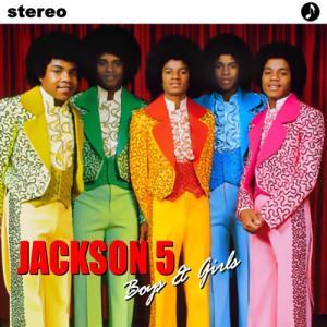 收聽Jackson 5的Stormy Monday歌詞歌曲