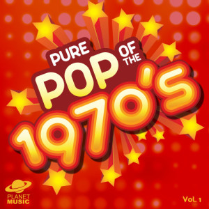 The Hit Co.的專輯Pure Pop of the 1970s, Vol. 1