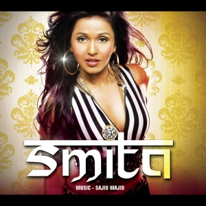 Smita 2008 Smita