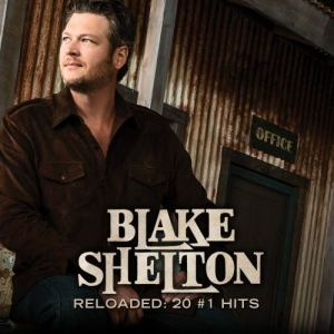 Listen to Who Are You When I'm Not Looking song with lyrics from Blake Shelton