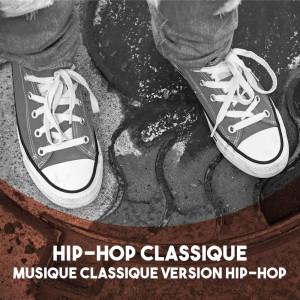 Mayfair Philharmonic Orchestra的專輯Hip-Hop Classique: musique classique version Hip-Hop