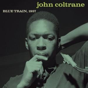 Blue Train, 1957