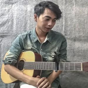 Download Lagu Gellen Martadinata - Selamat Ulang Tahun