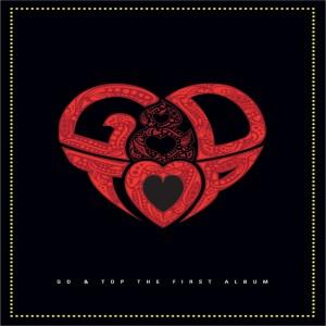收聽GD & TOP的Don't Leave歌詞歌曲