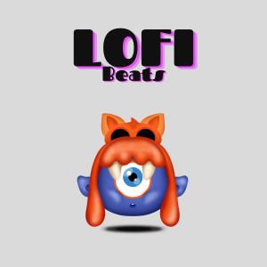 Album Lofi Beats from Lo-Fi Beats