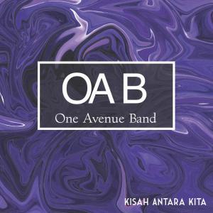One Avenue Band - Kisah Antara Kita (Akustik) dari album Kisah Antara Kita (Akustik)
