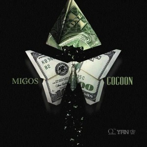 Listen to Cocoon song with lyrics from Migos