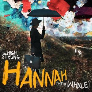 Album Beautiful Summer from The High Strung