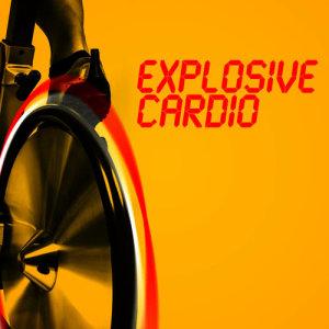 Explosive Cardio