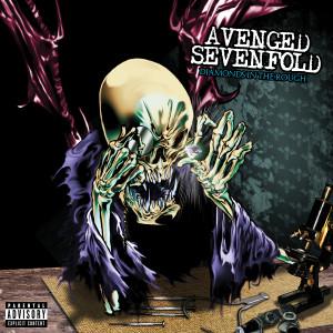 Diamonds in the Rough (Explicit) dari Avenged Sevenfold
