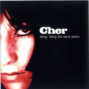 Listen to Magic In The Air (I Feel Something In The Air) (1990 Digital Remaster) song with lyrics from Cher