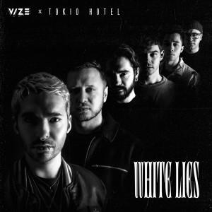 Album White Lies from Vize