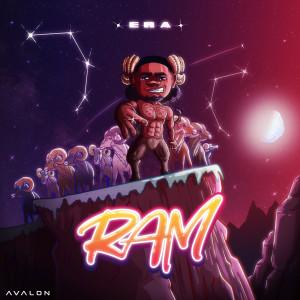 Era的專輯RAM