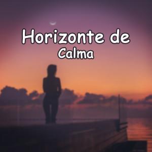 Horizonte de Calma