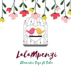 Album Lala Mpenzi from Chemutai Sage