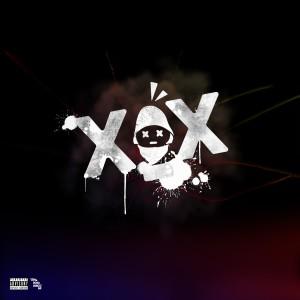 อัลบั้ม zone. Flow'n Hills - X_X