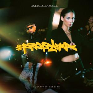 Daddy Yankee的專輯PROBLEMA (Lunytunes Version)