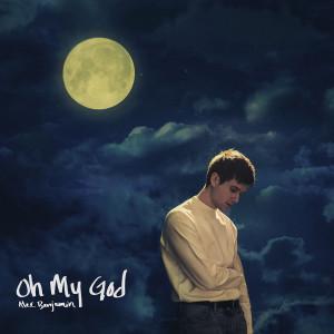 Download Lagu Alec Benjamin - Oh My God