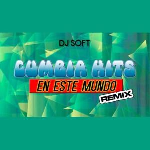 Album En Este Mundo (Remix) from Cumbia Hits