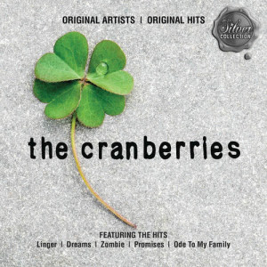 Listen to When You're Gone song with lyrics from The Cranberries
