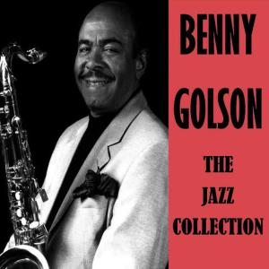 Listen to I Fall in Love Too Easily song with lyrics from Benny Golson