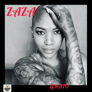 Album Lerato from Zaza