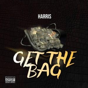 Get the Bag (Explicit)