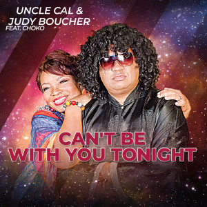 Album Can't Be With You Tonight from Judy Boucher