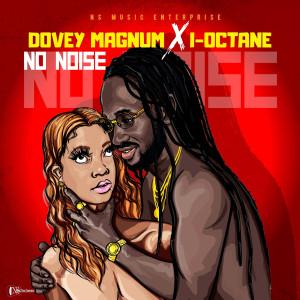 Album No Noise from I-Octane