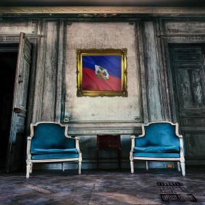 Album Big Haiti (Explicit) from JONNY PRI$E