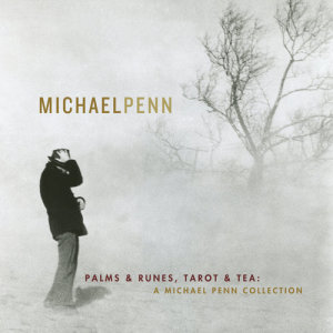 Listen to Don't Let Me Go (Album Version) song with lyrics from Michael Penn
