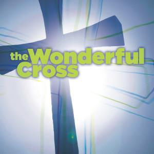 The Wonderful Cross 2007 Various Artists