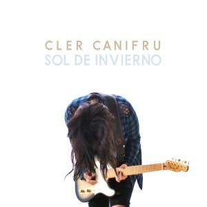 Album Sol de Invierno from Cler Canifrú