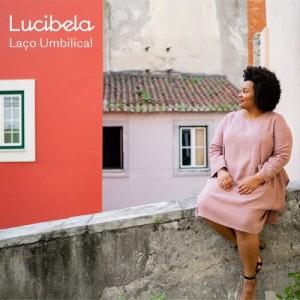 Album Ti Jon Poca from Lucibela