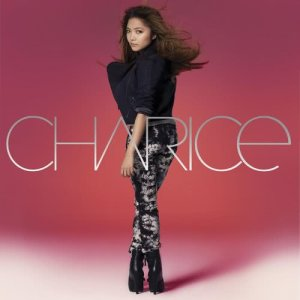 Listen to Pyramid (feat. Iyaz) (Album Version) song with lyrics from Charice