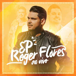 Album Roger Flores from Roger Flores