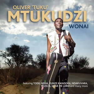 Listen to Street Kid song with lyrics from Oliver Mtukudzi