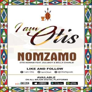 Listen to Nomzamo song with lyrics from Otis Ngwabi