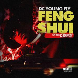 Curren$y的專輯Feng Shui (Explicit)