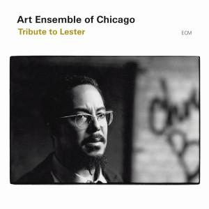 Tribute To Lester 2003 芝加哥曲藝團
