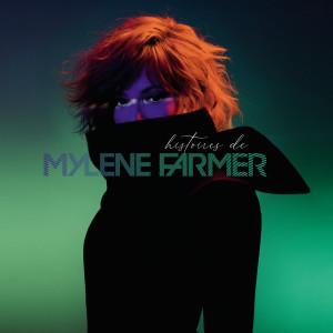 Album Histoires de from Mylène Farmer