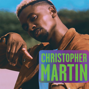 Listen to Can't Dweet Again song with lyrics from Christopher Martin