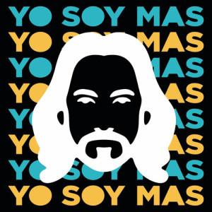 Album Yo Soy MAS from Marco Antonio Solís