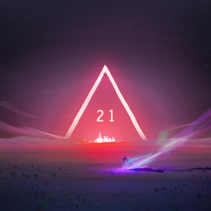 New Album La La La (Drove Remix)