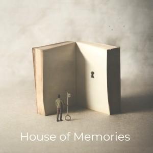 Album House of Memories from Merle Haggard